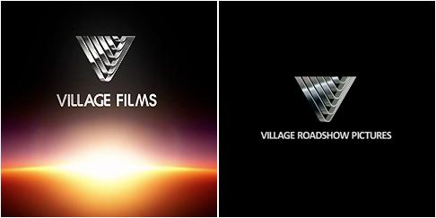 galle-design-village-roadshow.jpg