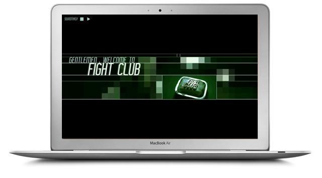 fight-club-website-galle-design.jpg