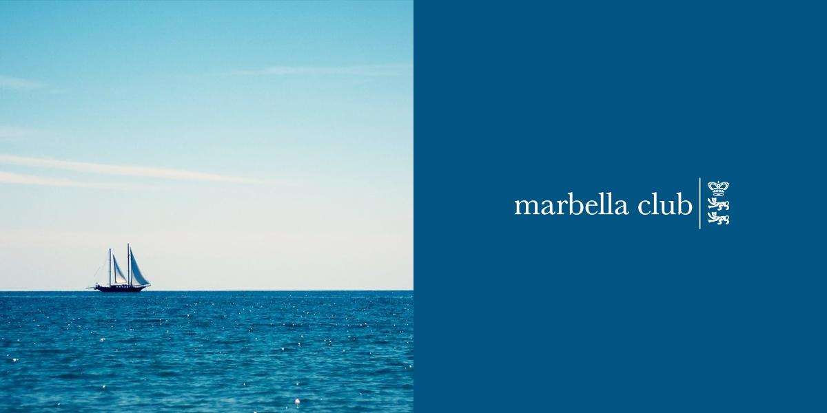 marbella-club-brand-identity.jpg