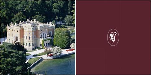 galle-design-villa-feltrinelli.jpg