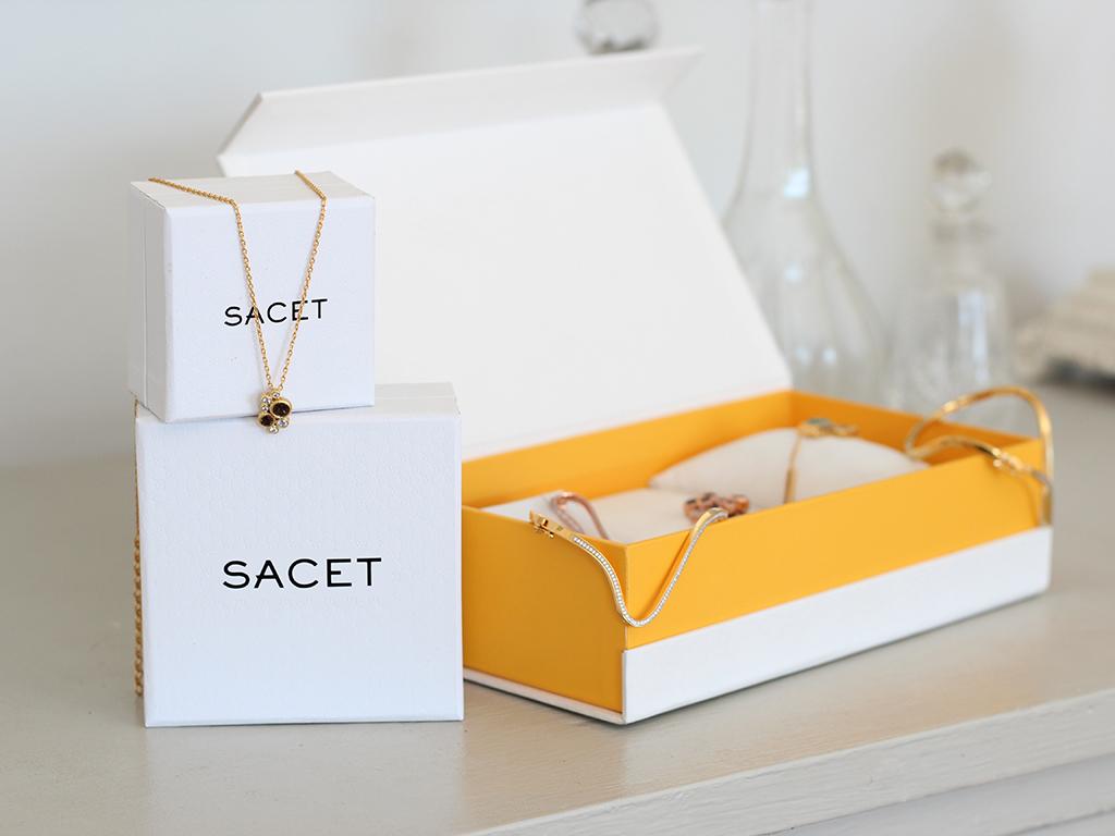 sacet-galle-brand-identity-design.jpg