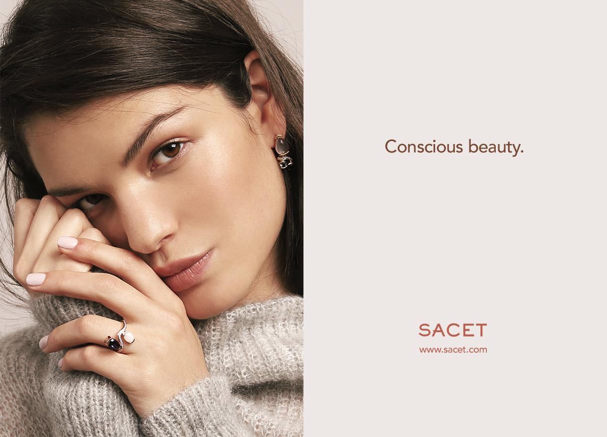 sacet-advert-2.jpg