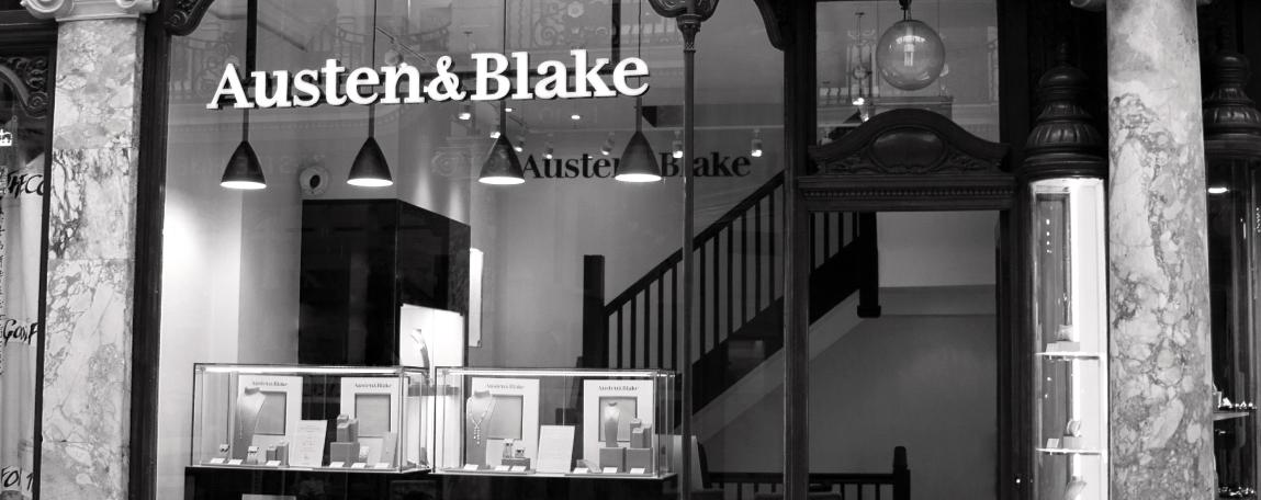 austen-blake-leeds-store.jpg