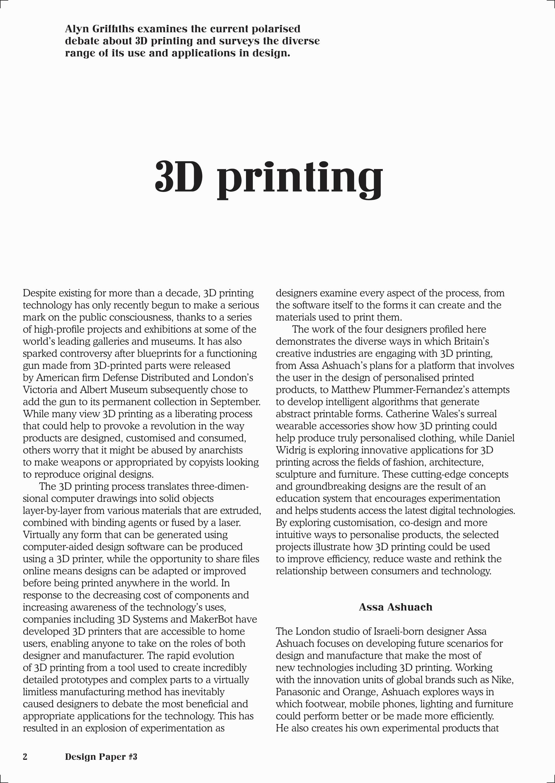3D printing paper 2.jpg