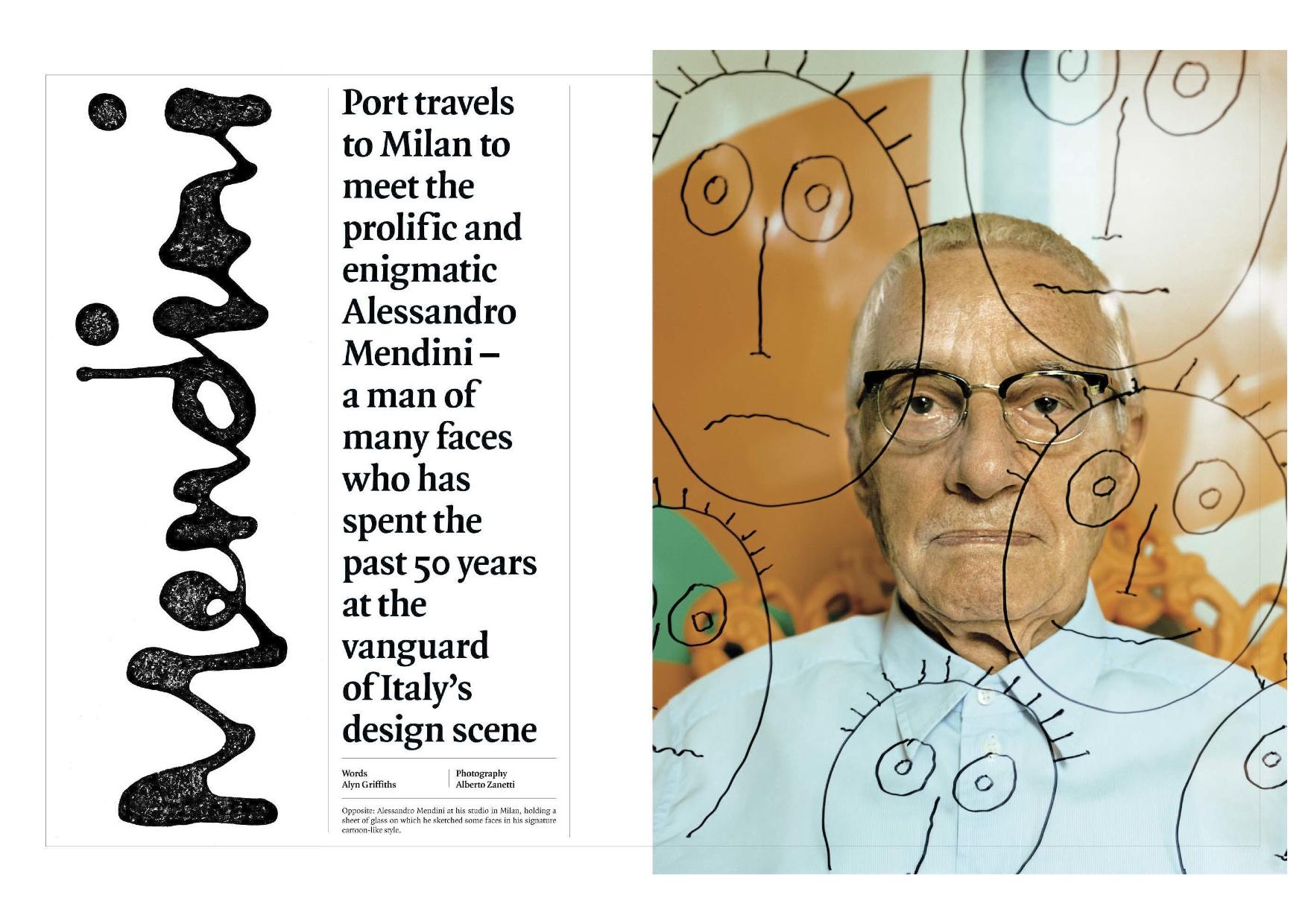 Port_Issue17_v2_Mendini_1.jpg