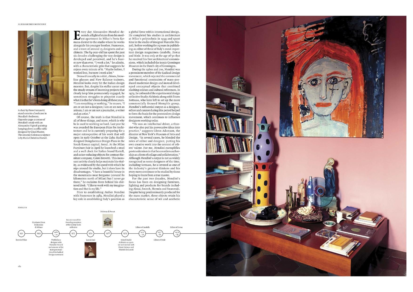 Port_Issue17_v2_Mendini_2.jpg