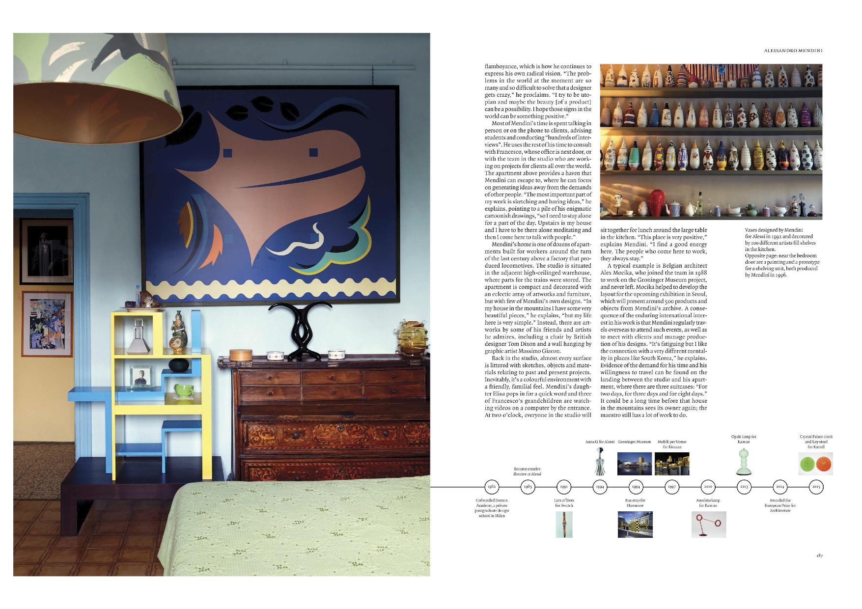 Port_Issue17_v2_Mendini_4.jpg