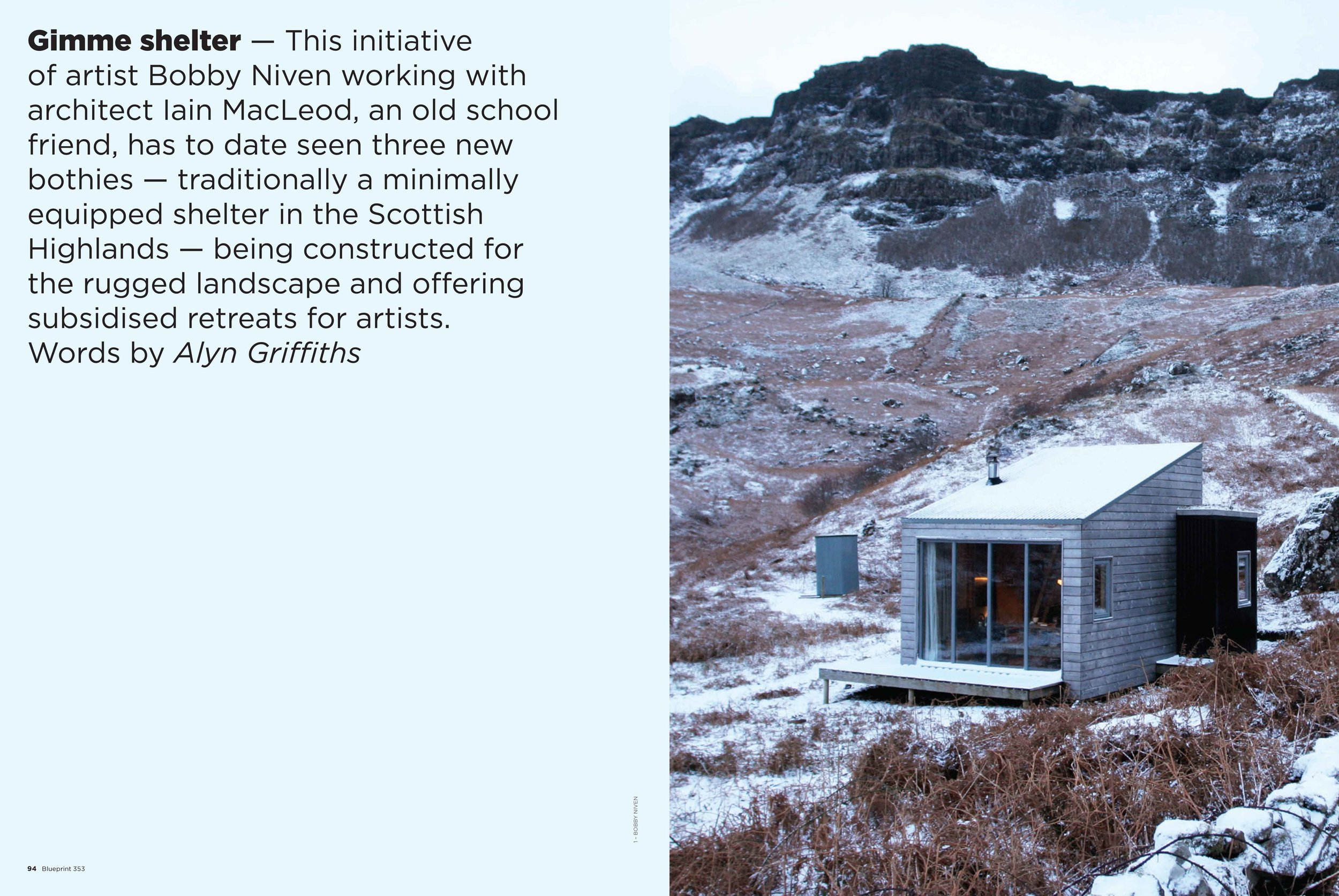 Bothy Project_1.jpg
