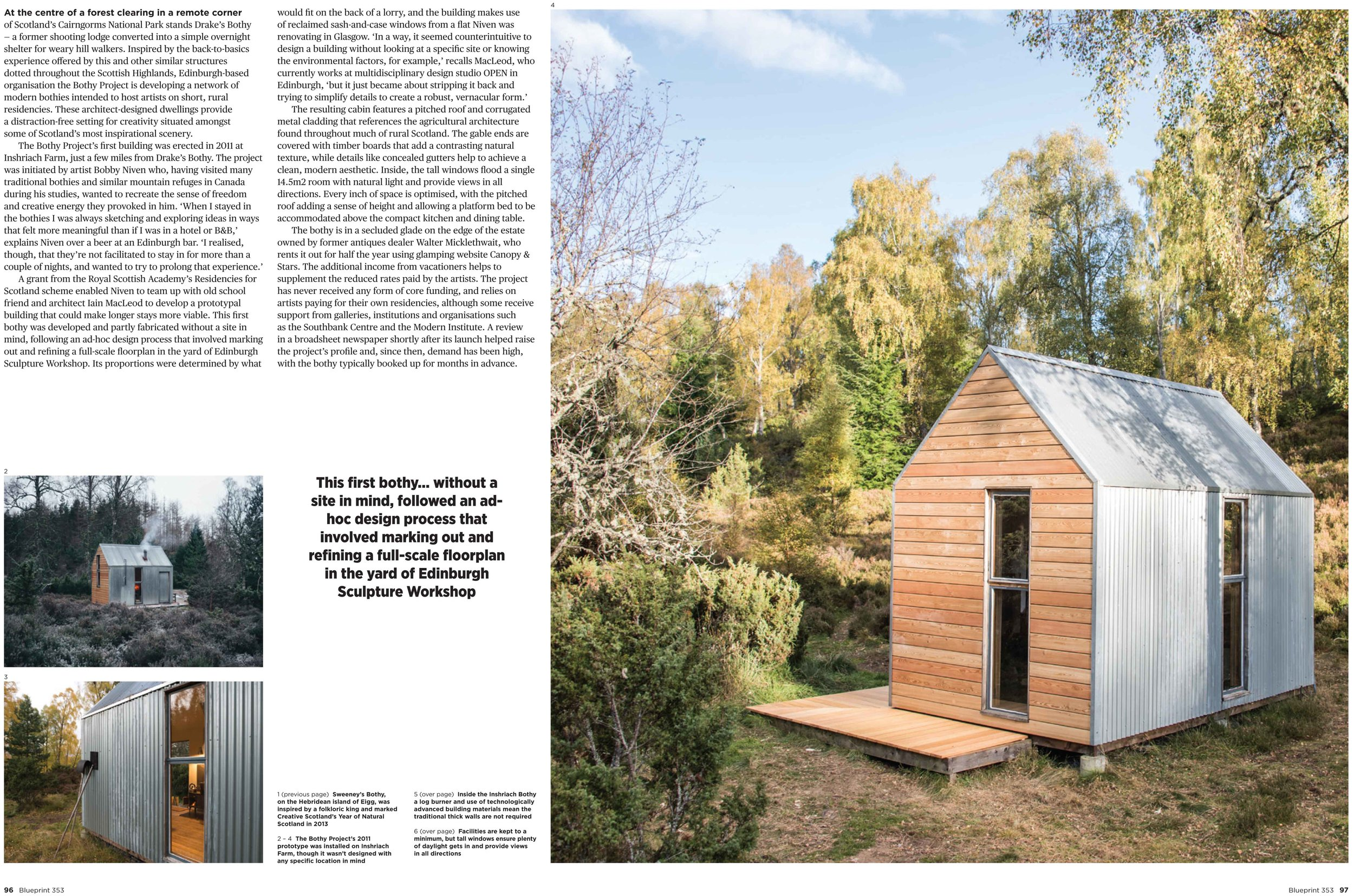 Bothy Project_2.jpg