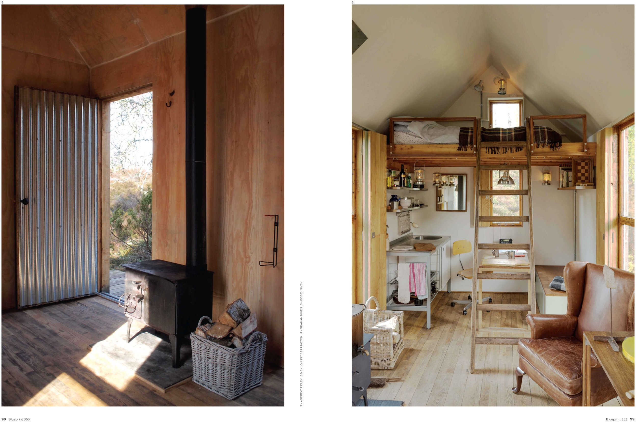 Bothy Project_3.jpg
