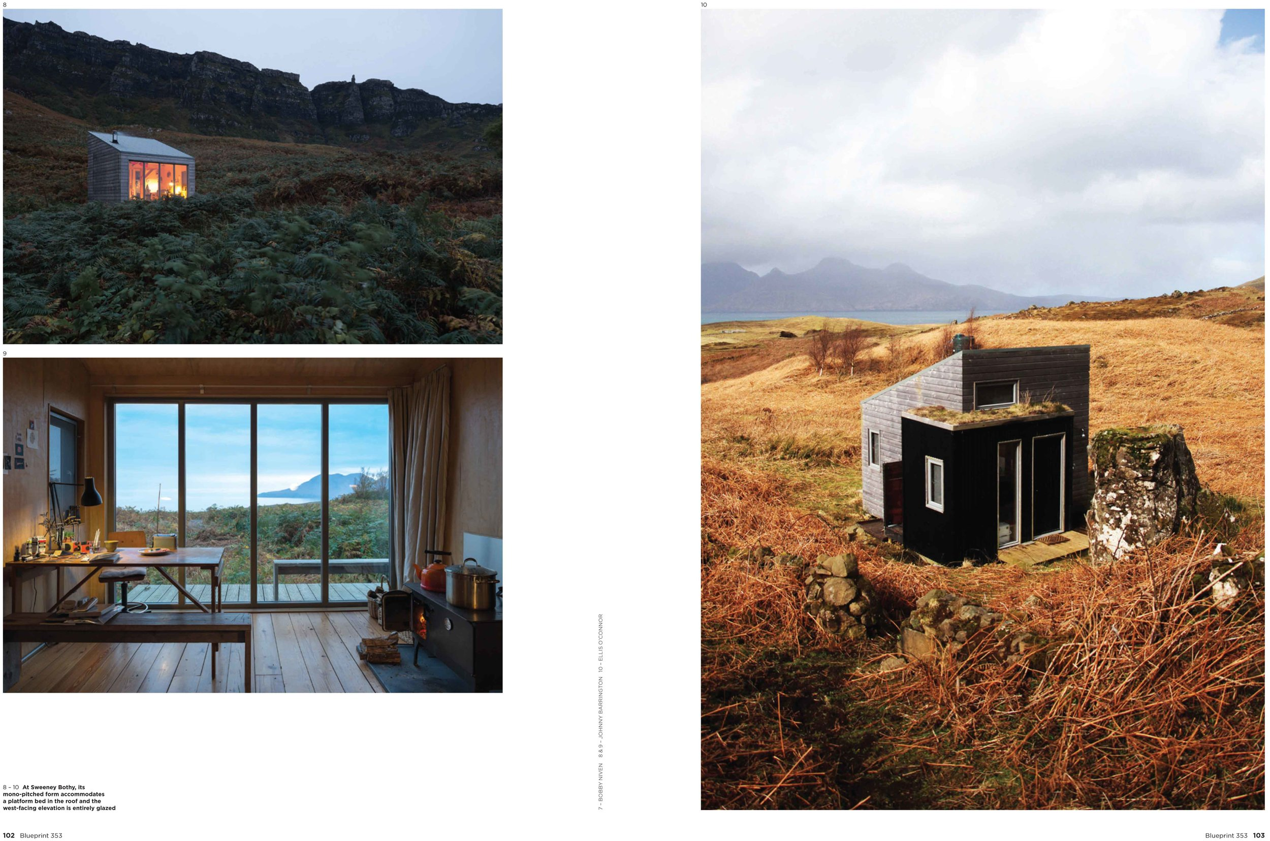 Bothy Project_5.jpg