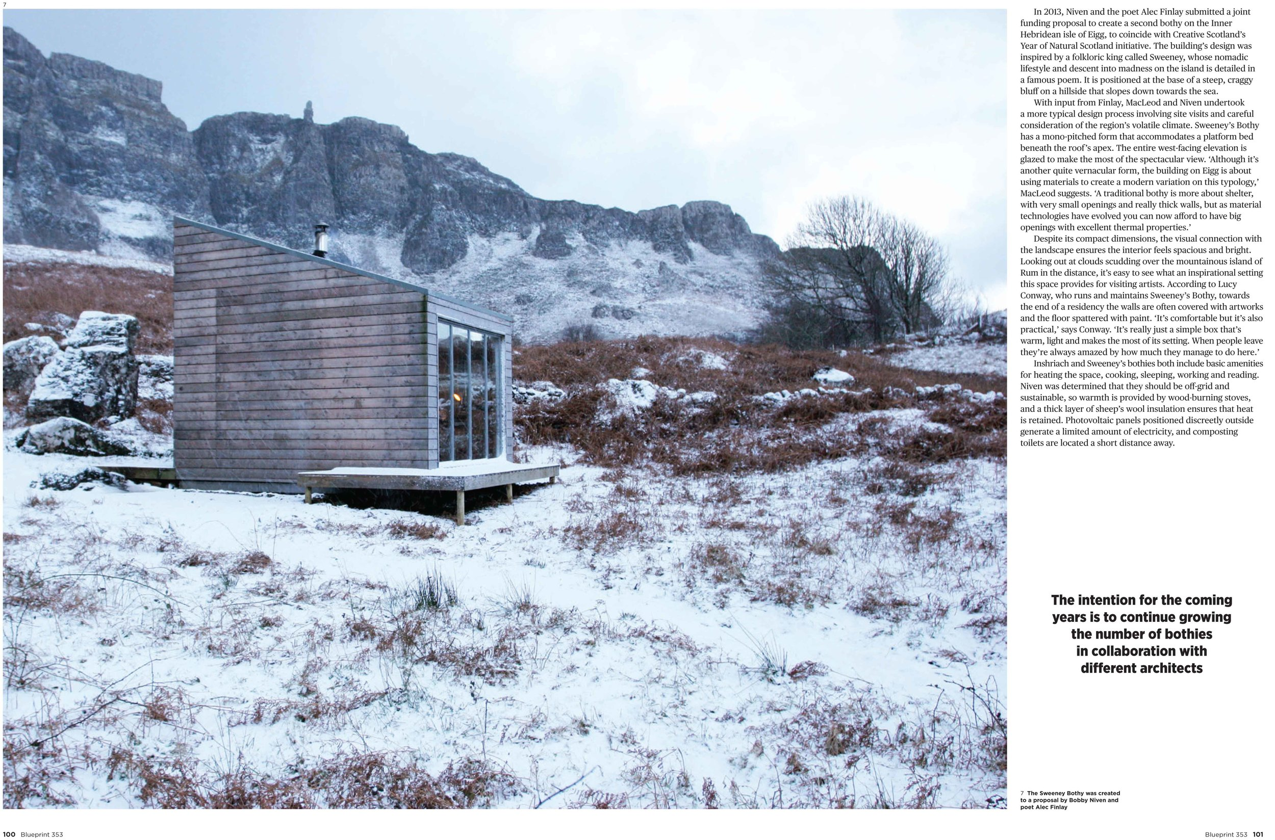 Bothy Project_4.jpg