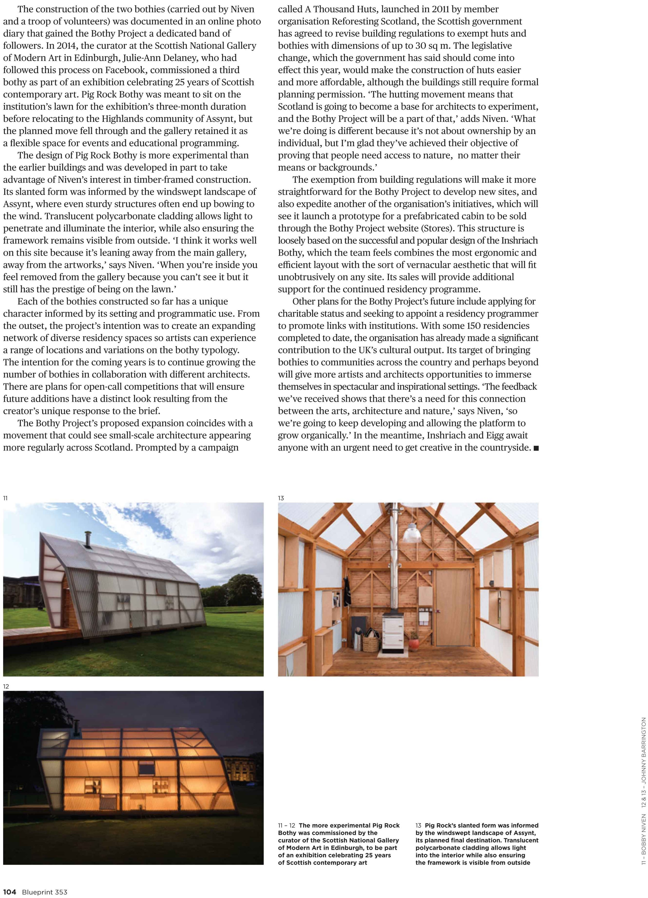 Bothy Project_6.jpg