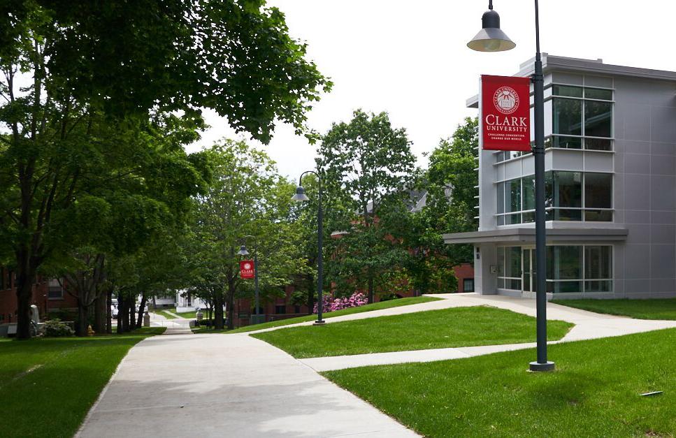 SMWM_311-Outcomes_Clark University.jpg