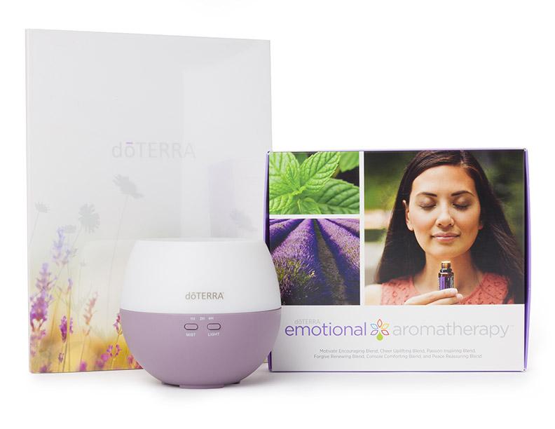 Emotional-Kit-792.jpg