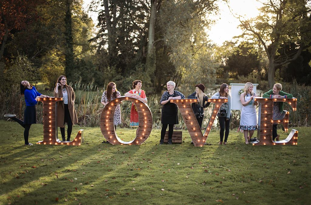 Lincolnshire Wedding Team, Autumn Shoot 12.jpg