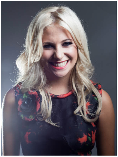 Pixie Lott X Factor Mag.png
