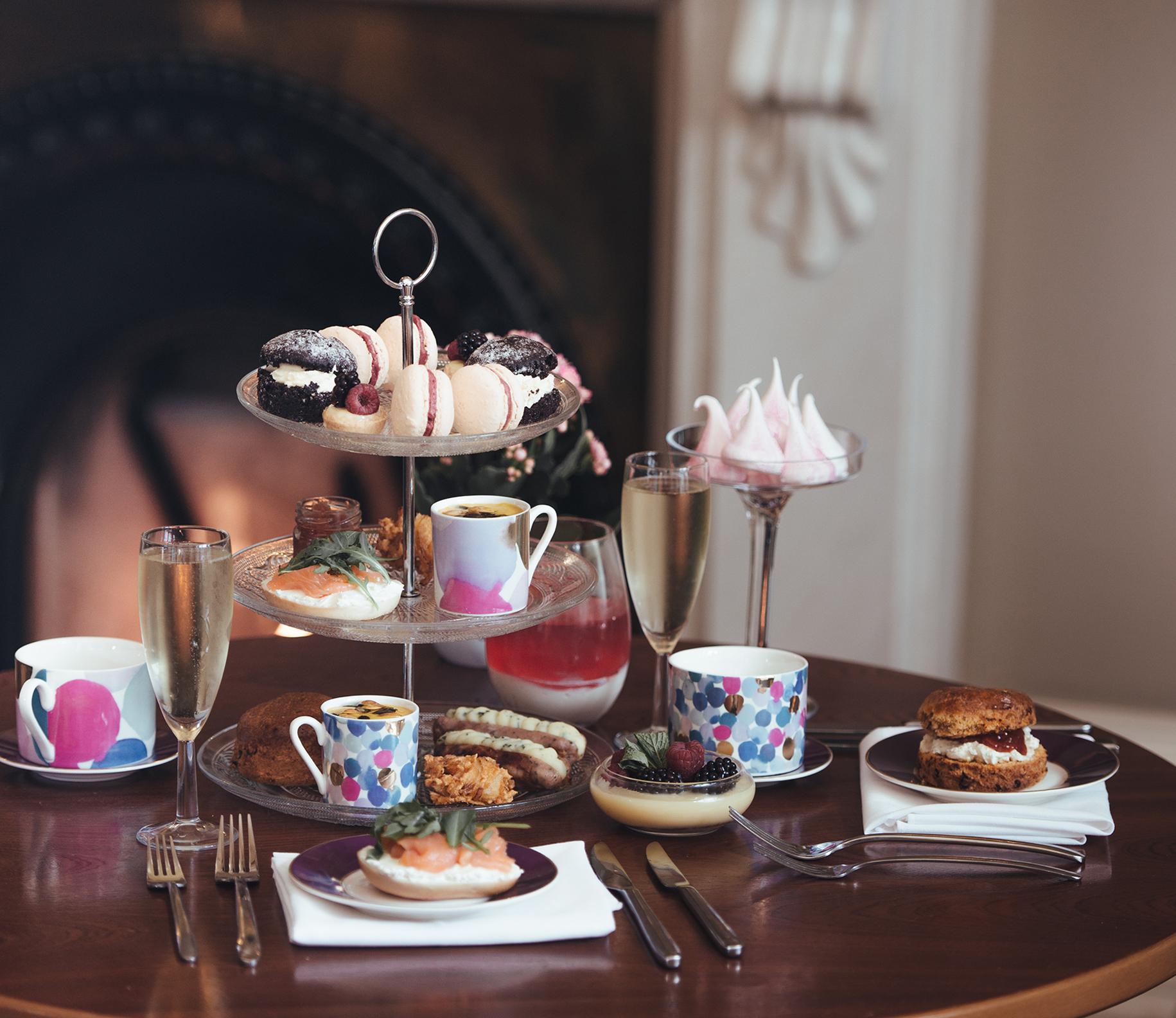 pink afternoon tea.jpg