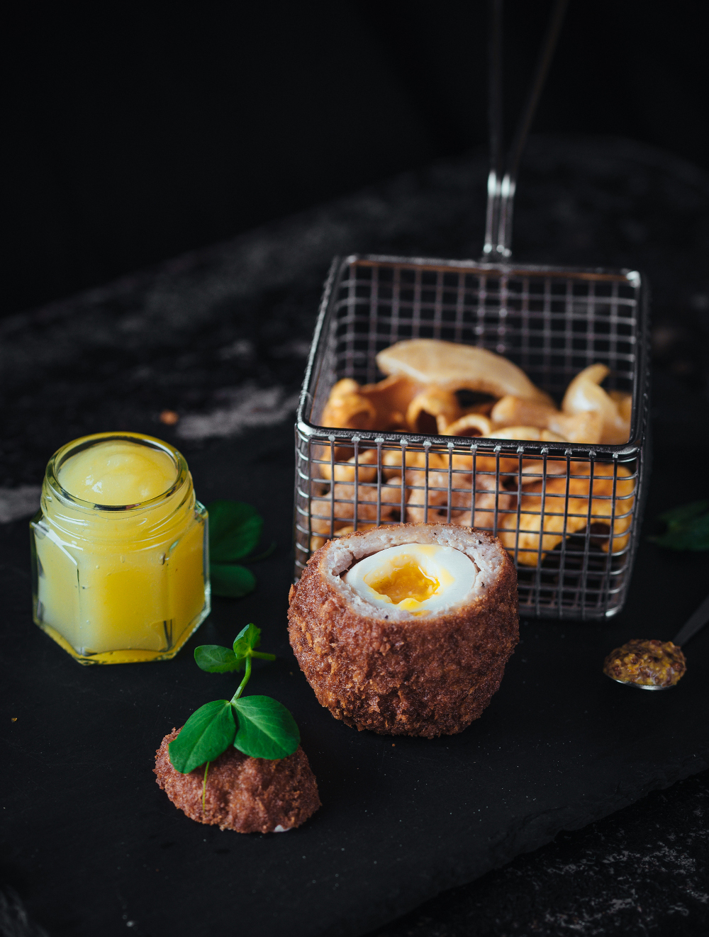 Scotch Egg.jpg