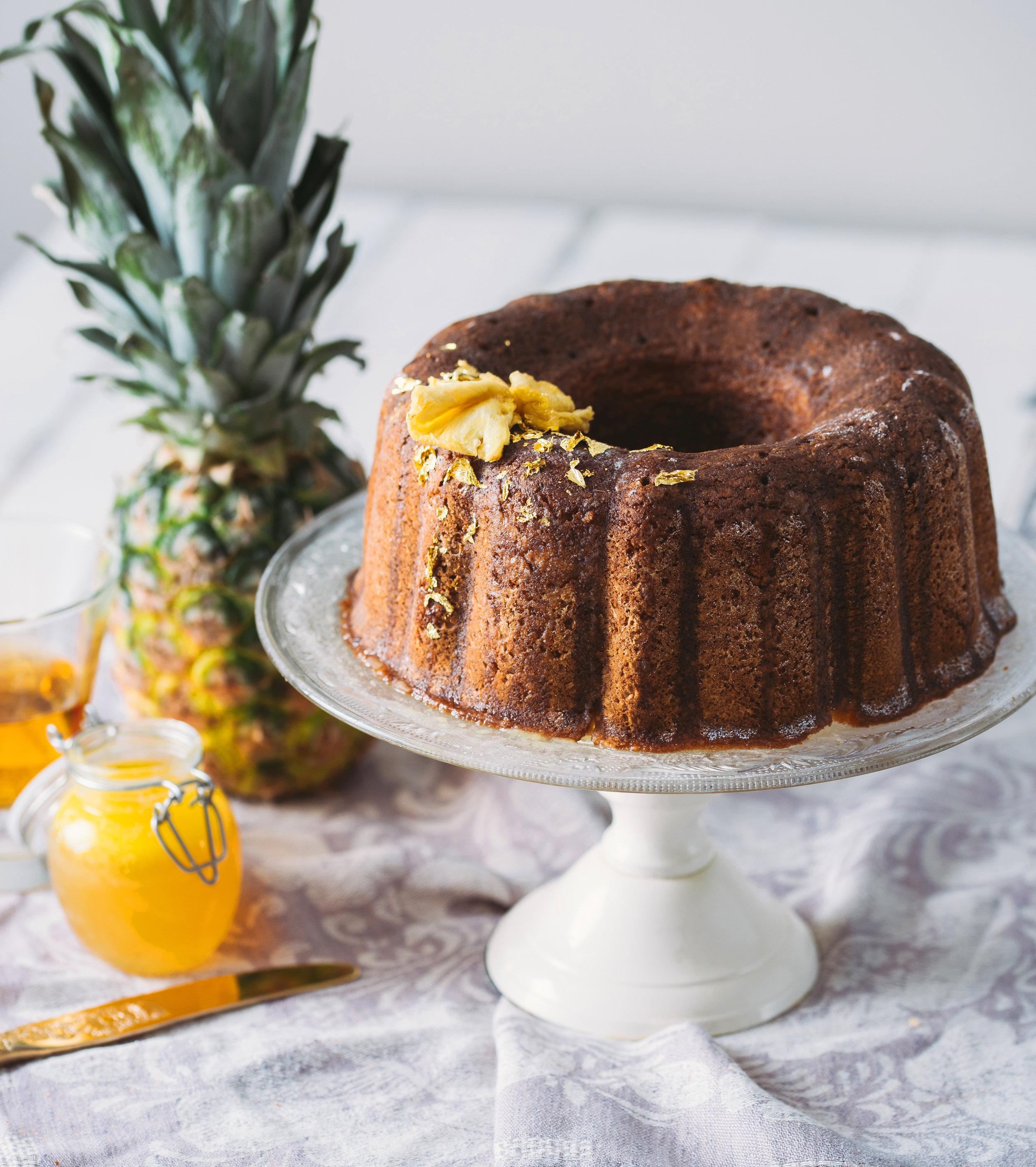 caribbean rum cake 10.jpg