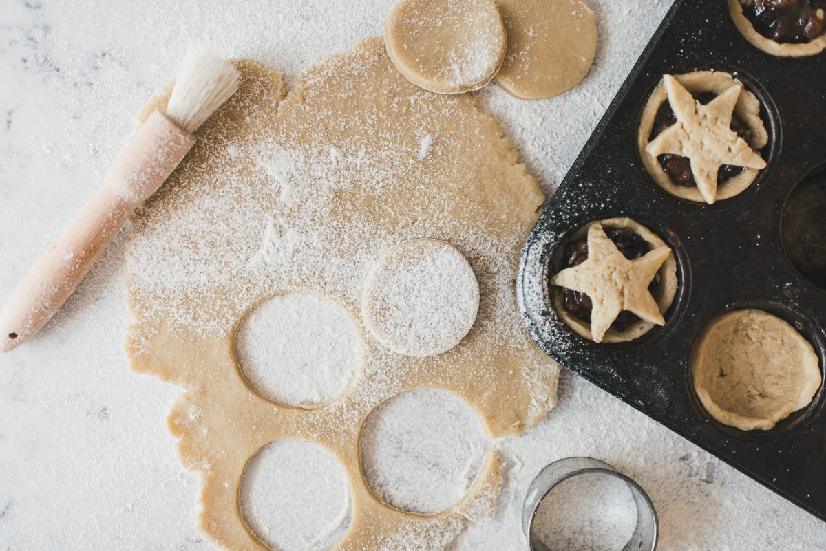 Christmas Food Styling 4.jpg