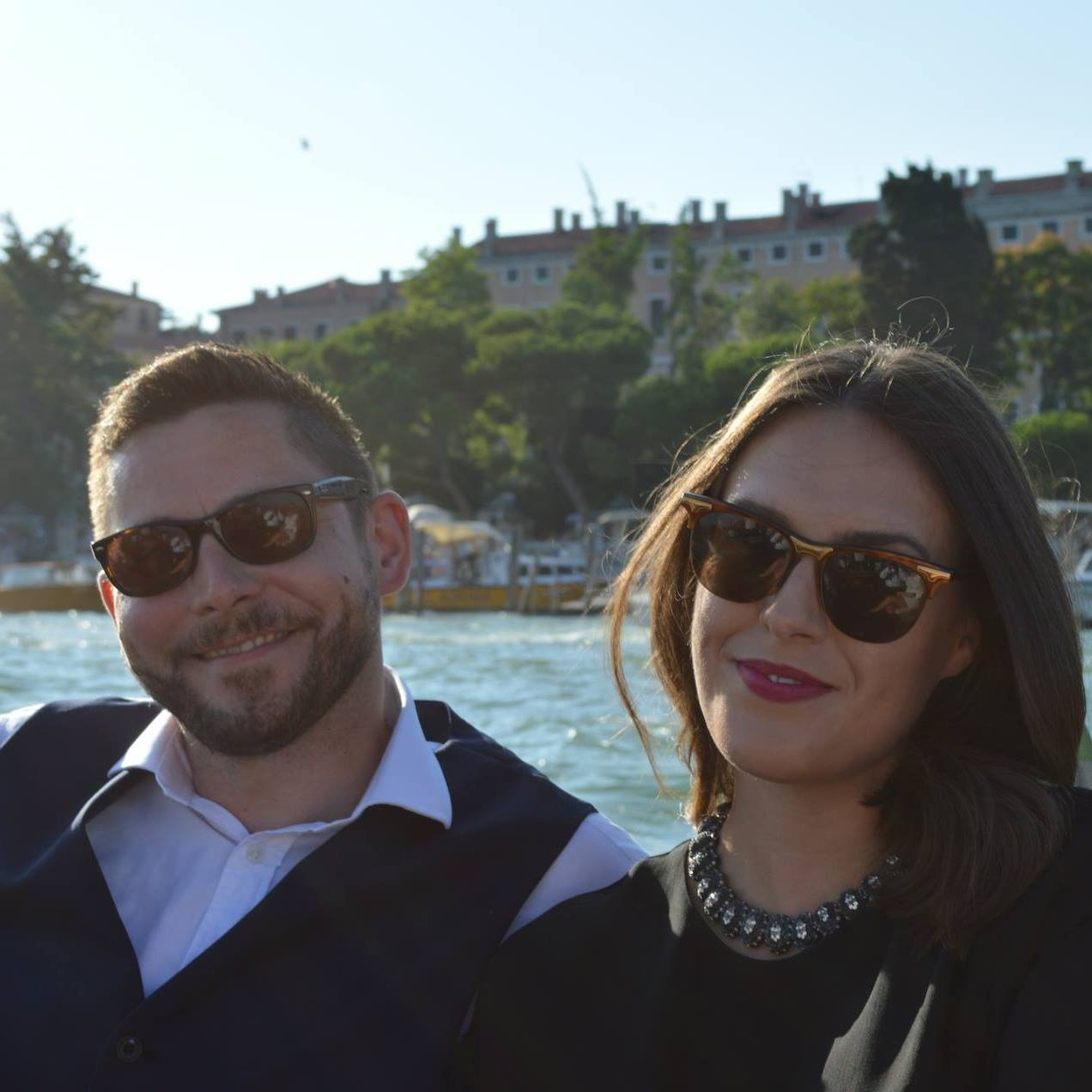 Belmond Cipriani Travel Blog