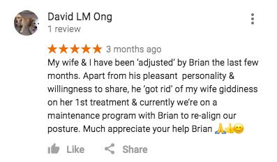 David Ong review.png