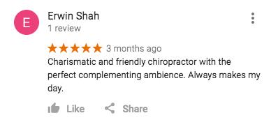 Erwin Shah review.png