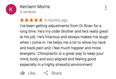 Kerriann Morris review.png