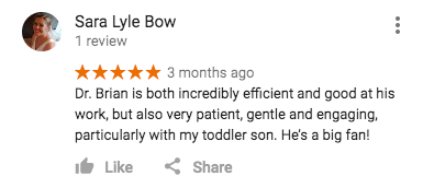 Sara Lyle Bow review.png