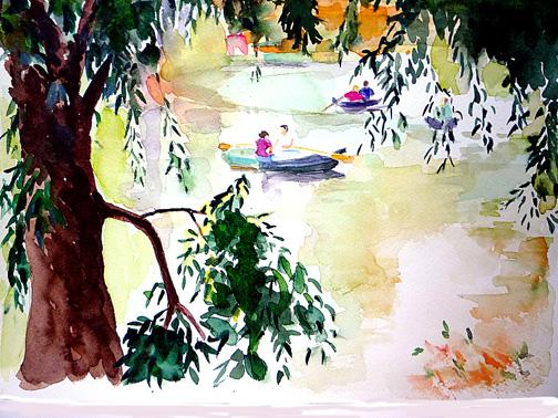 Row boat pond copy.jpg