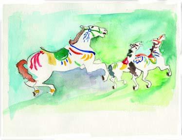 Horses slide show.jpg