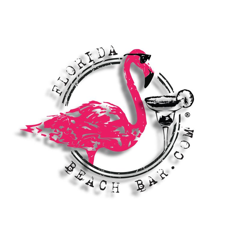 florida-beach-bar-logo