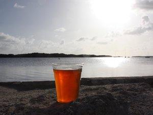Lorelei Restaurant and Cabana Bar Beer