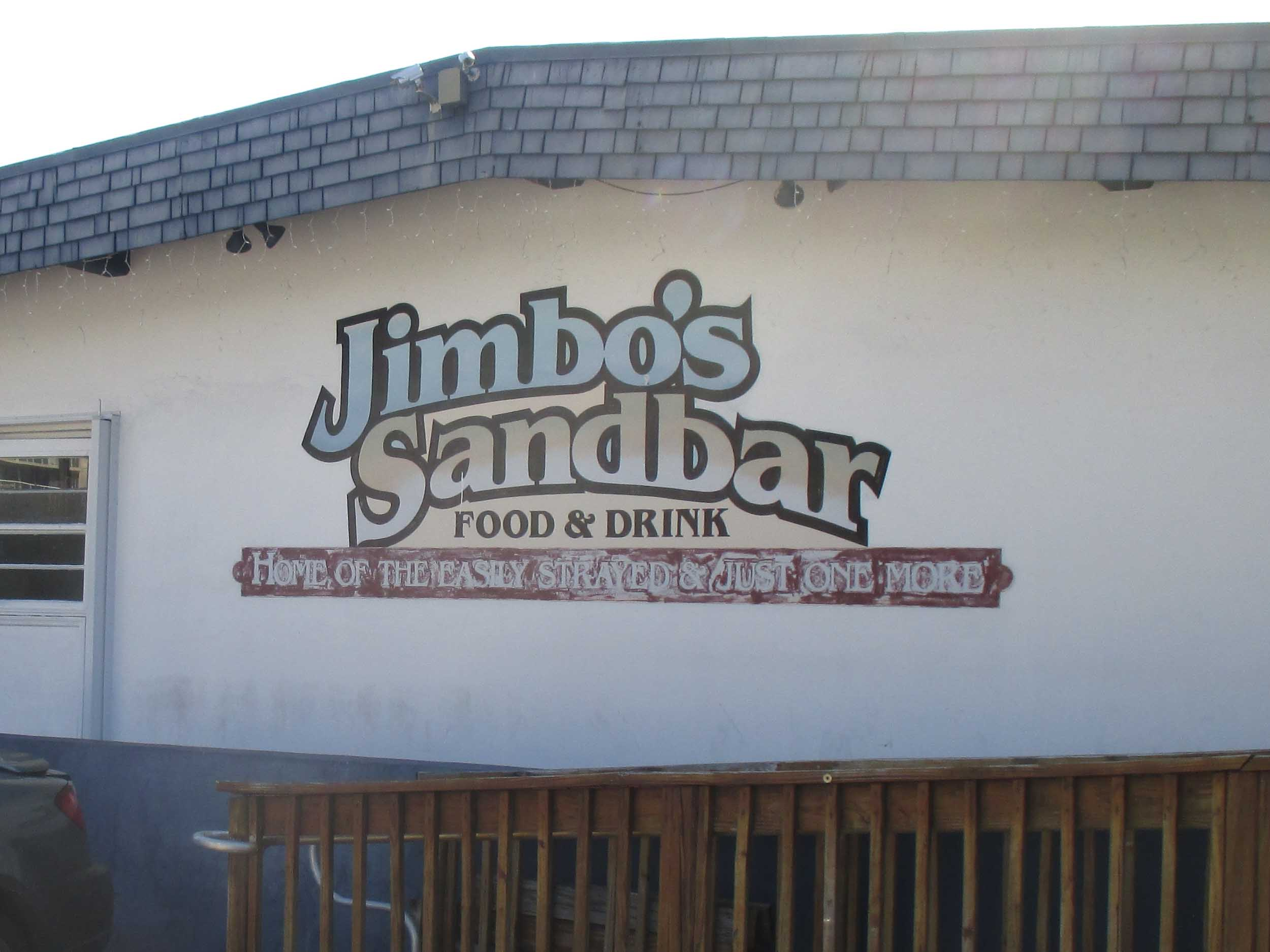 jimbos-sandbar-sign.jpg