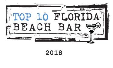 Top 10 18.jpg