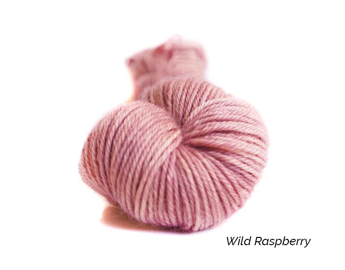 WildRaspberry.jpg