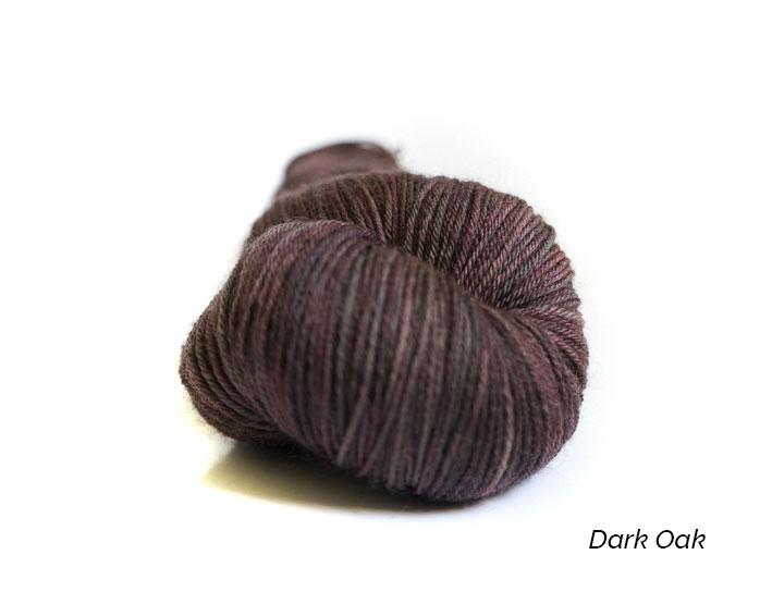 Dark Oak.jpg