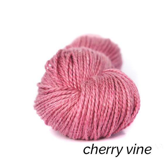 cherryvine.jpg
