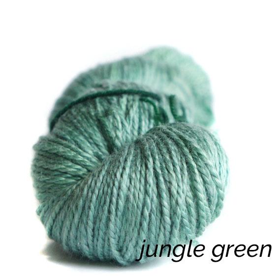 junglegreen.jpg