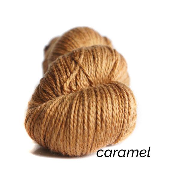 caramel copy.jpg