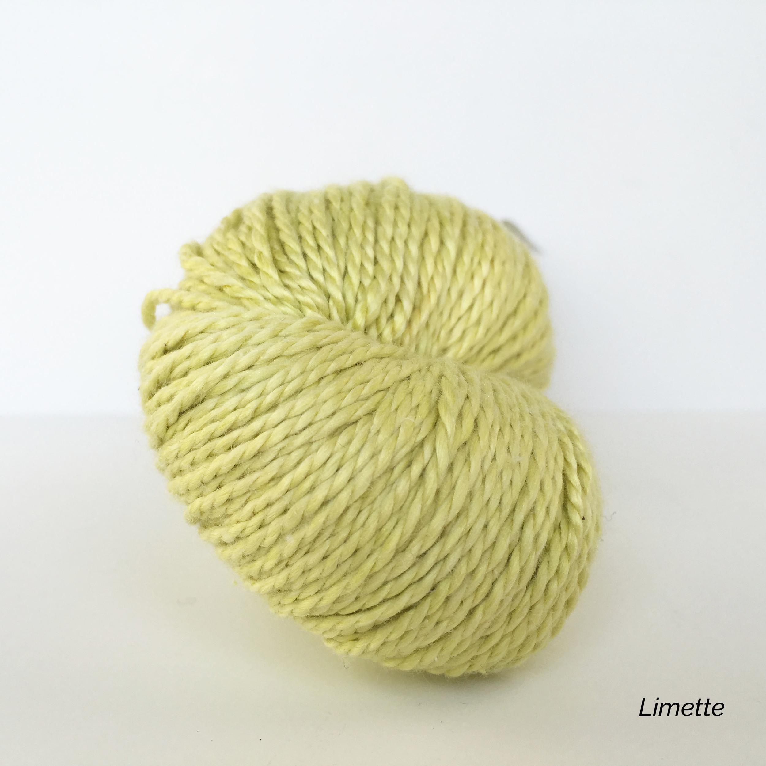 Limette.jpg