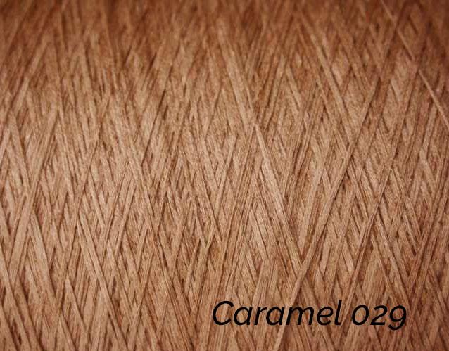 Caramel 029.jpg