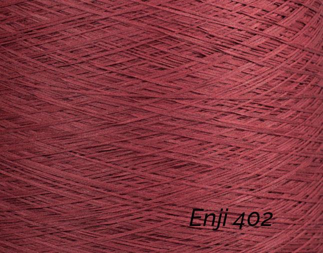 Enji 402.jpg
