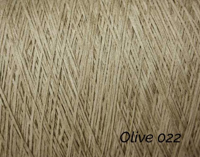 Olive 022.jpg