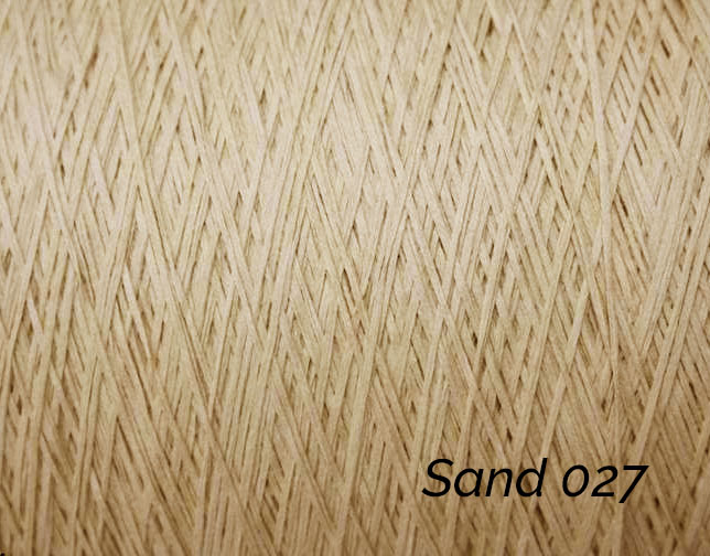 Sand 027.jpg