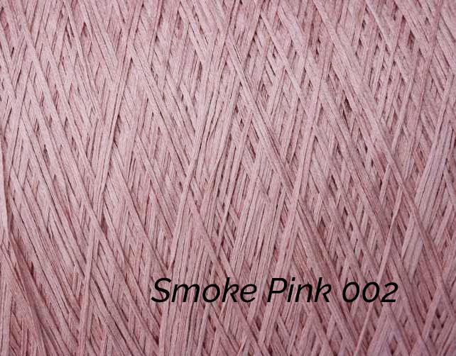 SmokePink 002.jpg