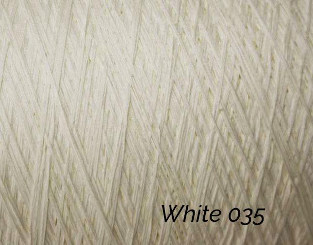 White 035.jpg
