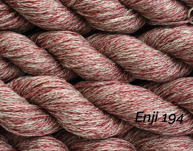Enji 194.jpg