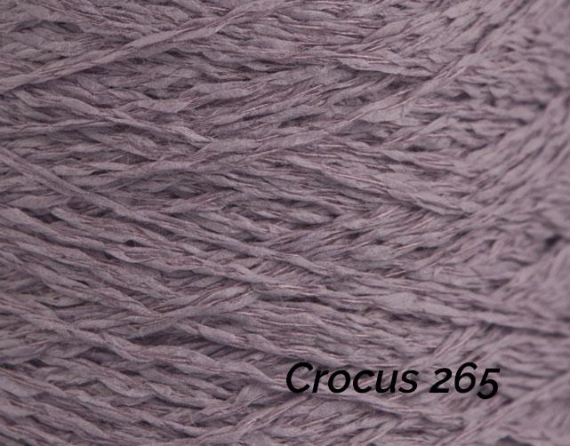 Crocus 265.jpg